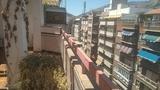 ATICO EN PUERTA BARRERA - AV MADRID 8 - foto
