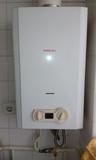 reparaciones de calentadores y termos - foto