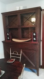 armarios y mobiliario - foto