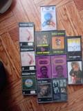 Cintas de música originales Tina Turner - foto