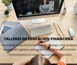INVIERTE EN TU JUBILACIÓN - foto