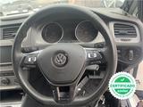 VOLANTE Volkswagen golf vii 5g1be1 - foto