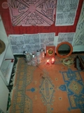 maestro Kalilu gran vidente espiritual - foto