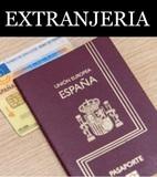 TÉcnico especialista en inmigraciÓn - foto