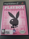 Playboy The Mansion PlayStation 2 - foto