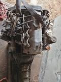 mitsubishi montero 2.5 turbo - foto