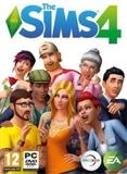 Sims  todas las expansiones (FUNCIONA) - foto