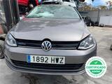 DESPIECE Volkswagen golf vii variant 5g1 - foto