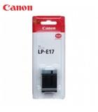 Baterías para Cámaras Réflex Canon - foto