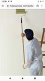 Pintores* Ontiniente*\'\'\' - foto