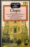 Casete chopin 24 preludios op 28 - foto