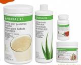 Pack herbalife - foto