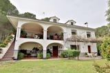Casa rural con piscina a 9km de Córdoba - foto
