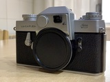 Leicaflex - foto