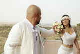 Momentos - bodas 2021 - foto