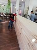 Carptintero-montador muebles-tapicero - foto