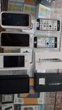 iphone 5 con 2 años garantia - foto