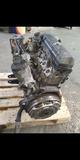 motor Vito 601970  2.3 td d - foto