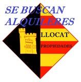 ADMINISTRACIÓN DE ALQUILERES !! - foto