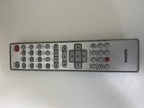 mando televiso originales - foto