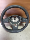 volante seat ibiza 6l - foto