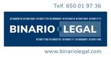 Abogado - falsificaciÓn informÁtica - foto