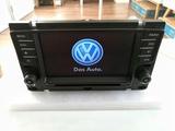 Radio gps Android Volkswagen Mk7 - foto
