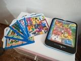 Tablet infantil Educa Touch - foto