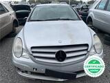 AMORTIGUADOR Mercedes-Benz clase r bm - foto