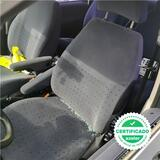 Riel asiento asientos VW Sharan 7m0883865b ferrocarril