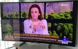 Smart tv sony 65 pulgadas ocasion - foto