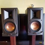 Monitores klisch rb51 - foto
