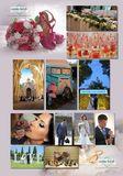 weddingplanners - foto