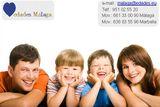 Servicio al Menor Niñeras - foto