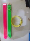 fibra+PVC ((oferta)) - foto