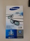 Gafas Samsung 3d - foto