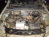 Motor 205 GTi - foto