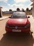 Volkswagen Golf - foto