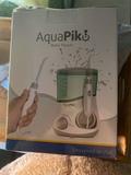 Irrigador AquaPik - foto