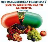 ¿deseas mejorar su nutriciÓn y energÍa? - foto