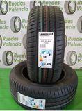 Neumaticos nuevos 215/55r16 97w - foto