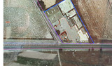 ZONA PLAYMOBIL NAVE CON VIVIENDA 220. 000€ - foto