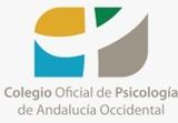 PsicÓloga clÍnica colegiada (disponible) - foto