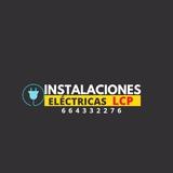 Montajes electricos - foto