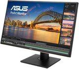 Monitor 4k para edición - ASUS ProArt PA - foto