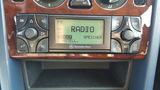 Bosch pas 2  radio navegation - foto