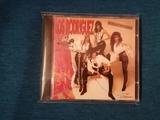 Los rodrÍguez disco pirata cd nuevo - foto
