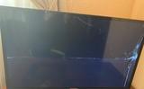 tv tcl andoid 32 pulgadas - foto