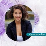 Terapia gestión estrés y ansiedad - foto
