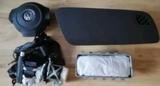 Vw Polo 2012 Airbags+cinturones - foto